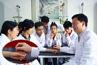 报考护士资格考试现场审核需要准备的材料