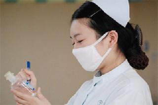 四川省卫校郫县校区的春季招生就业形式如何
