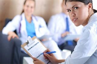 高中没有毕业可以报读成都卫校护理专业吗