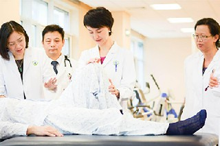 护理专业的独特优势有哪些