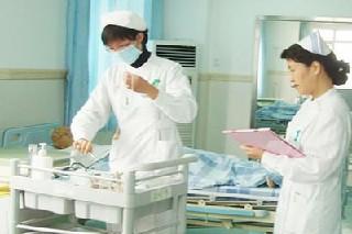 护理专业的就业方向有哪些