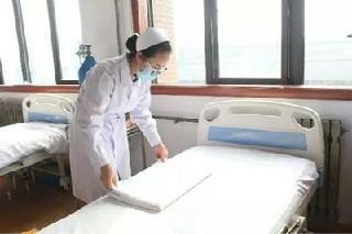 成都郫县希望职业技术学院好不好?