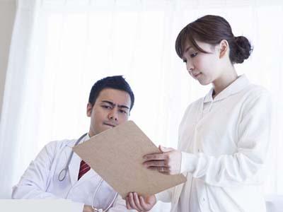护理专业-护士实习