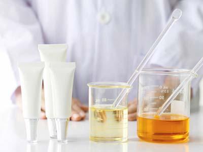 药剂专业-药剂实验