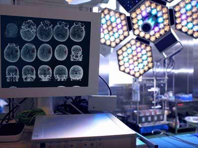 医学影像技术专业-影像设备