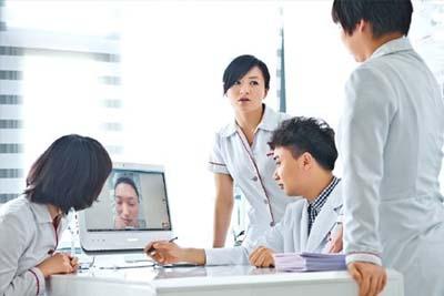 女生学什么医学专业好-美容制定方案