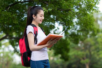 达州职业技术学院语文教育专业