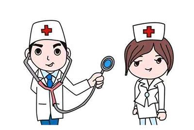 达州职业技术学院临床医学专业