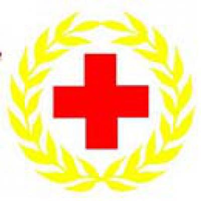 四川省红十字卫生学校好不好?