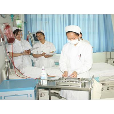 郫县希望职业技术学校(护理专业)招生要求