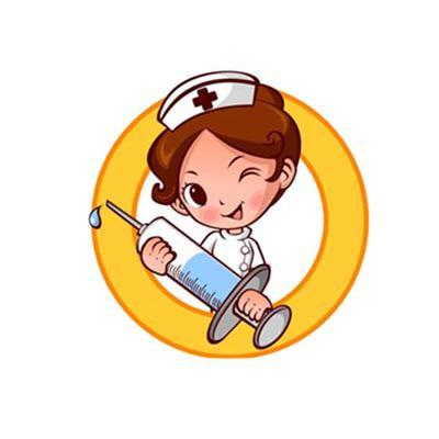 成都郫县希望职业学校(医学美容专业)招生分数线