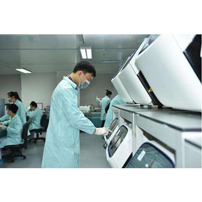 成都金沙医护职业技术学校(医学检验专业)介绍