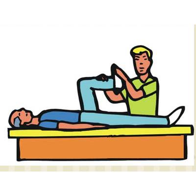成都中医大学附属针灸学校(康复治疗技术专业)招生条件