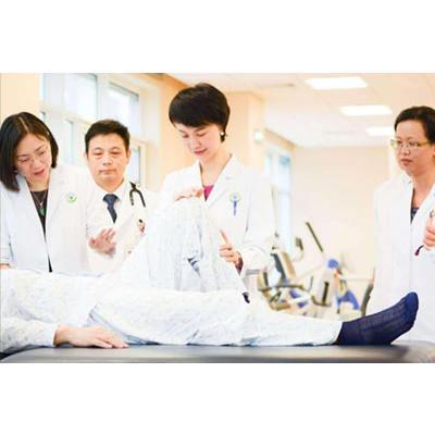 成都卫生学校(中医康复保健专业)招生要求