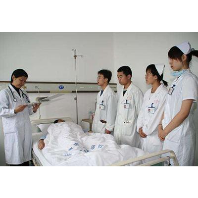 简阳中等卫生职业学校(临床医学专业)介绍