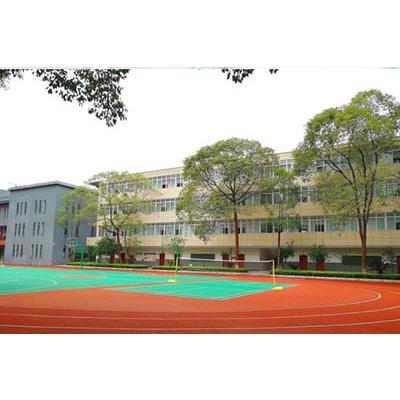 四川省人民医院护士学校2019年录取分数线