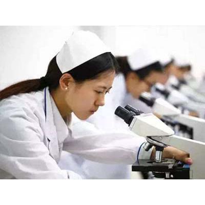 四川护理职业学院(医学检验技术专业)学费是多少