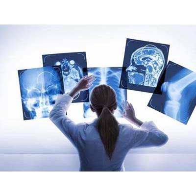 四川护理职业学院(医学影像技术专业)学费是多少