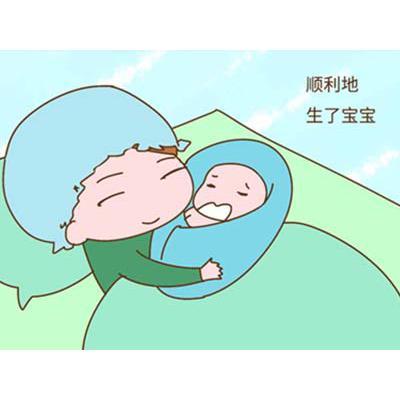 都江堰技工学校医药康养部(助产专业)招生条件