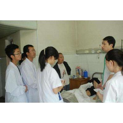 成都哪些学校有临床医学专业