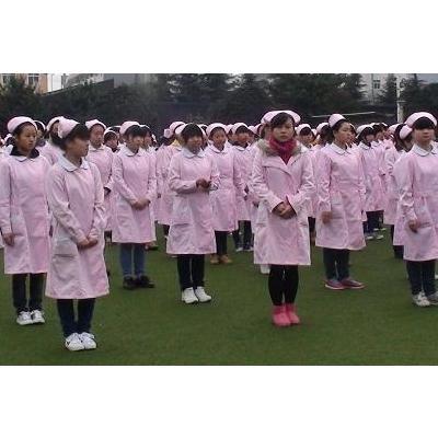 2019年四川大学附设华西卫生学校-护理专业简介